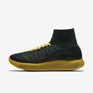 Nike Shoes - Gyakusou International Running Association Nike
